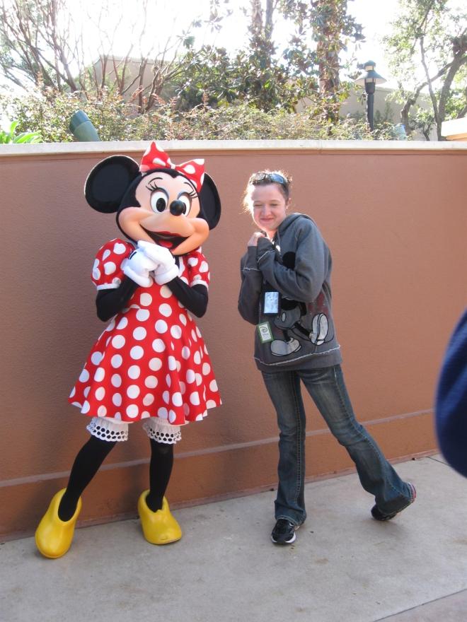 Disney 2011 668