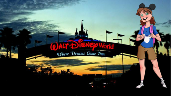 When is the best time to go to Disney World?