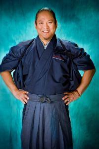 Chef Morimoto- Morimoto Asia ©Disney